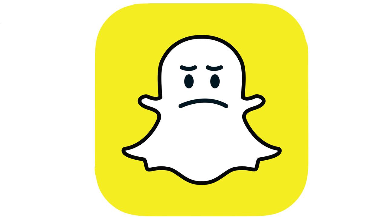 Snapchat_Sad_Ghost - H 2015