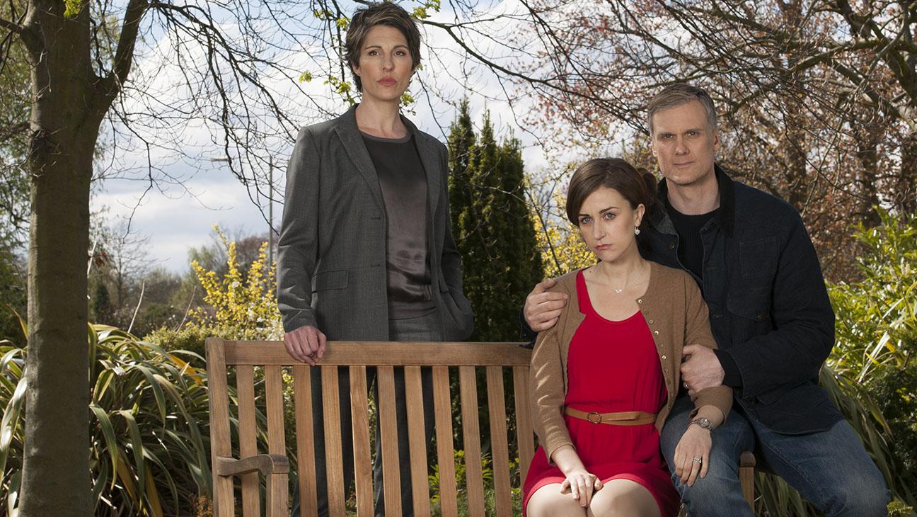 The Guilty PBS ITV miniseries Still 1 - H 2015