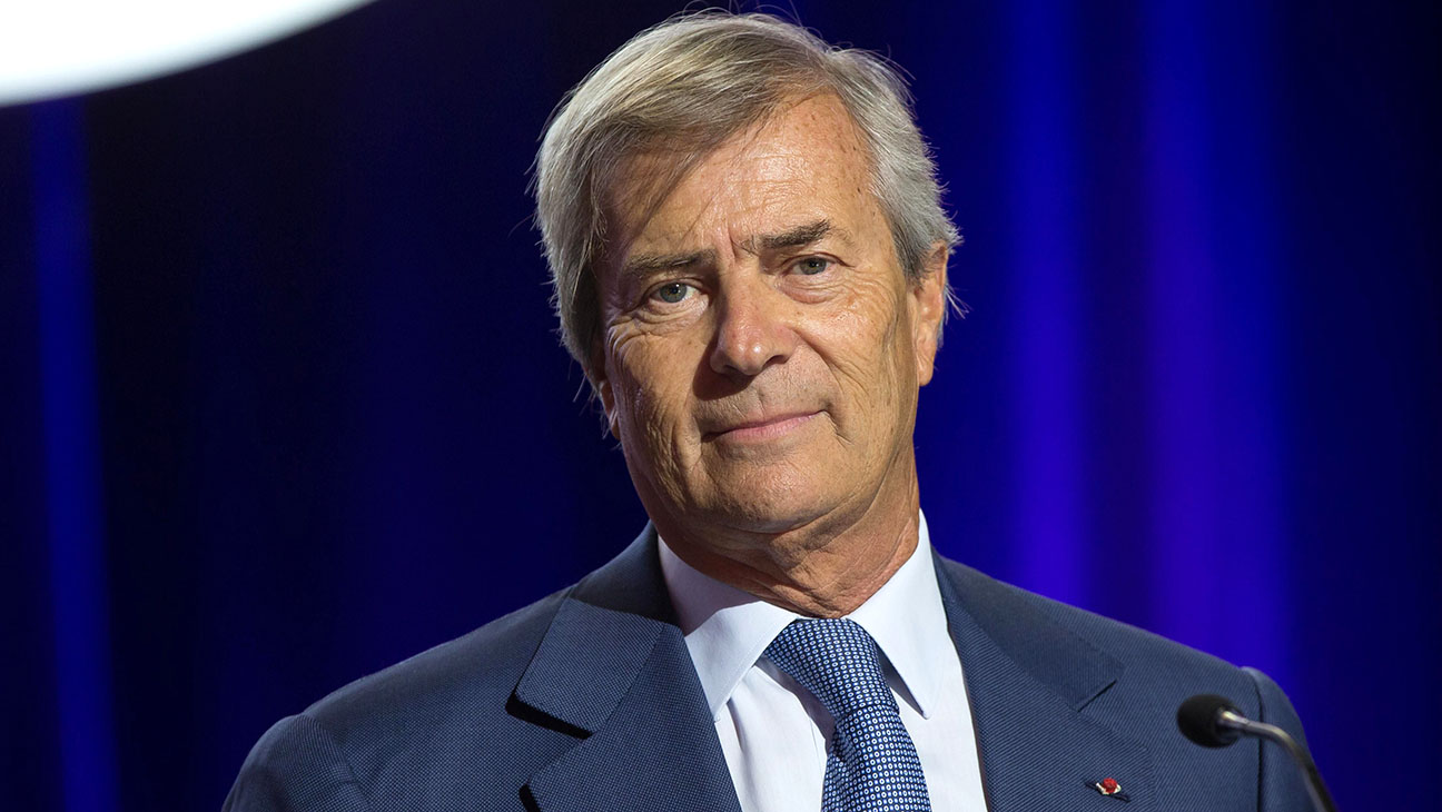 Vivendi Chairman Vincent Bollore - H 2015.jpg