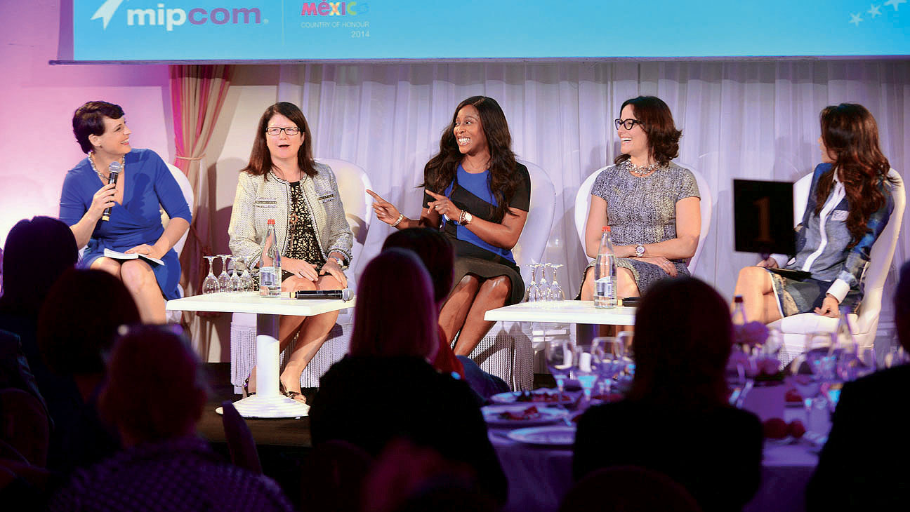 women_in_global_entertainment_panel - H 2015