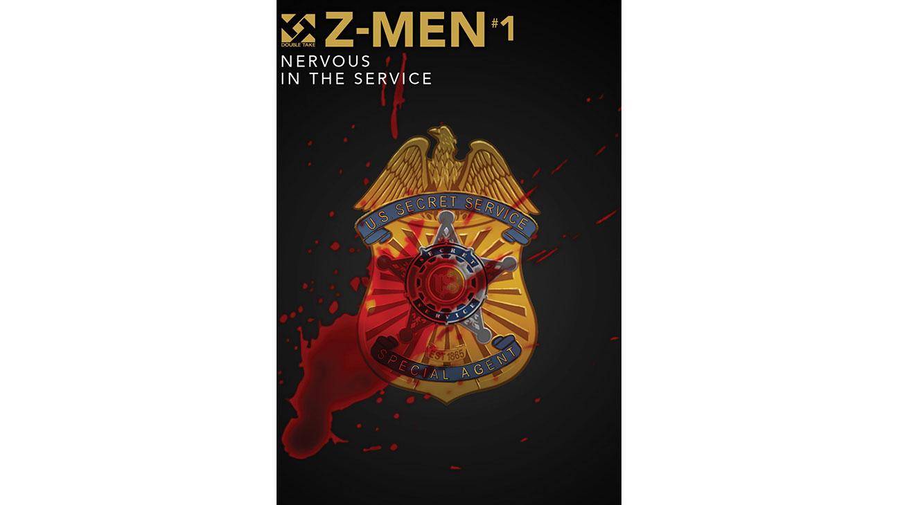 Z-MEN - H 2015