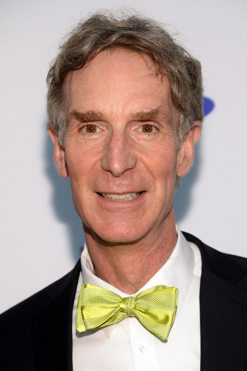 Bill Nye - P 2015