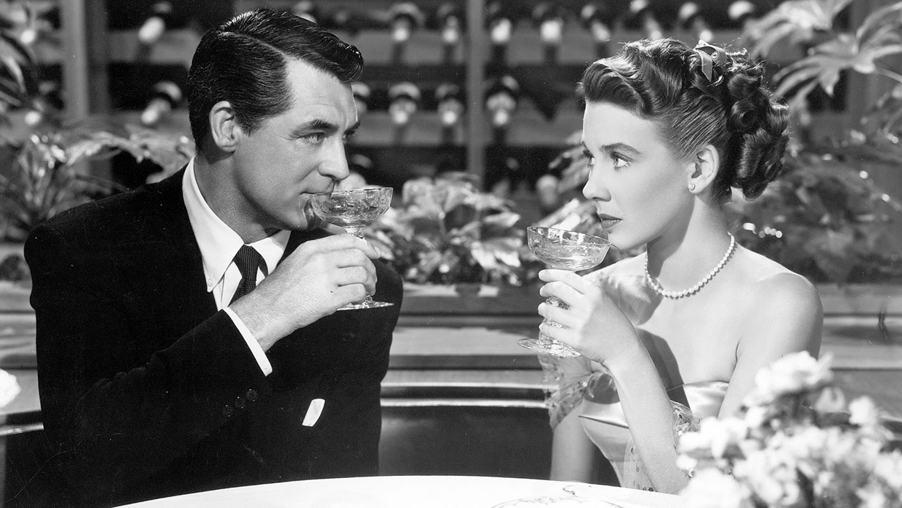 Betsy Drake, Actress and Third Wife of Cary Grant, Dies at 92 | Hollywood  Reporter