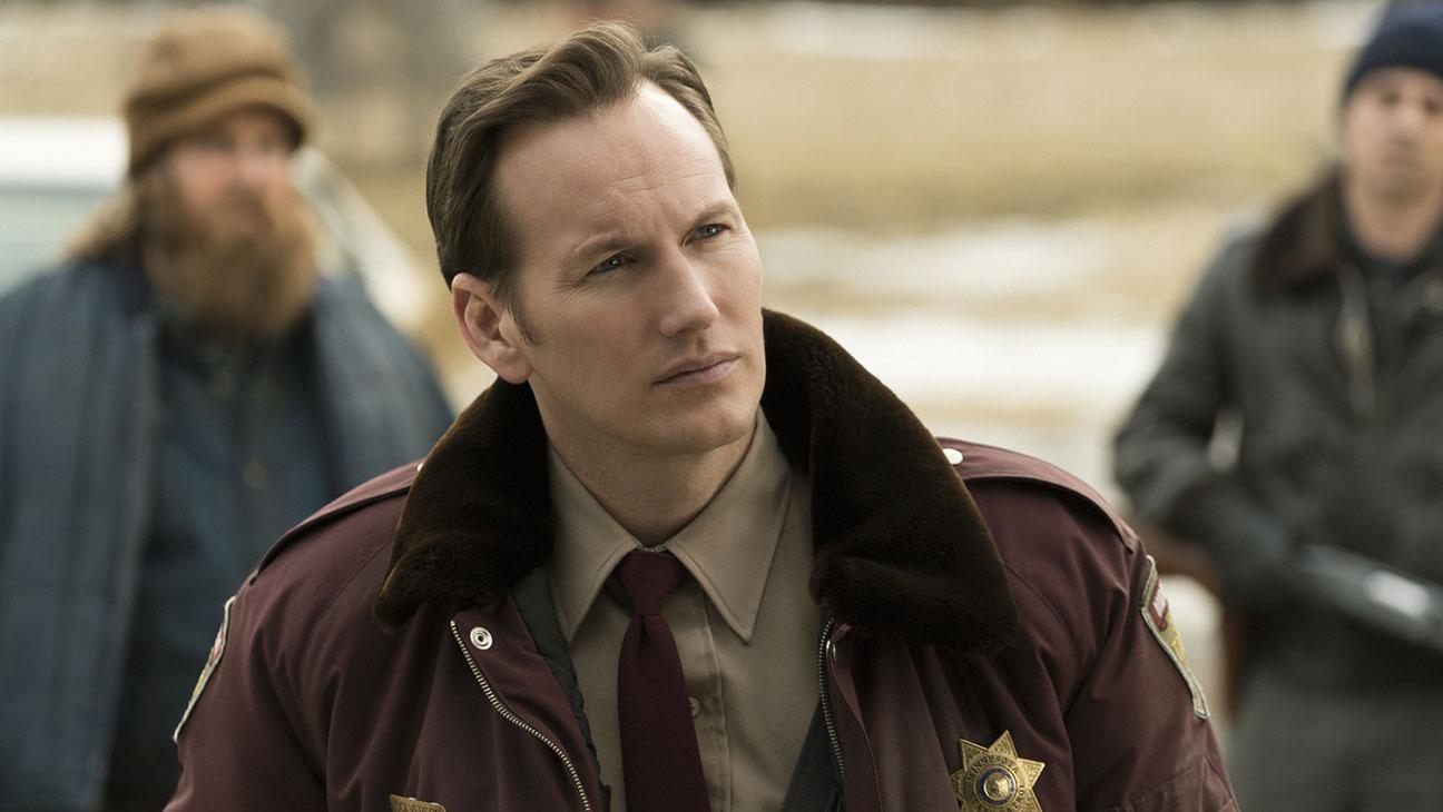 Fargo S02E03 patrick wilson Still - H 2015