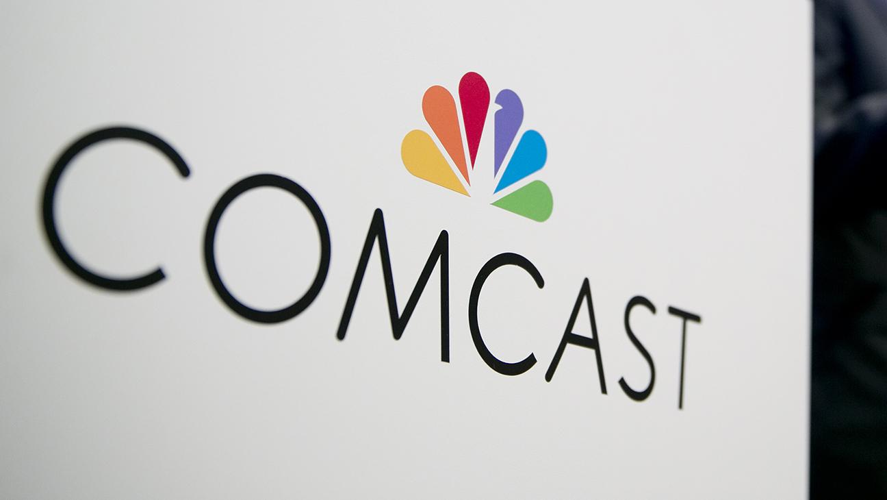 Comcast NBC  - H 2015