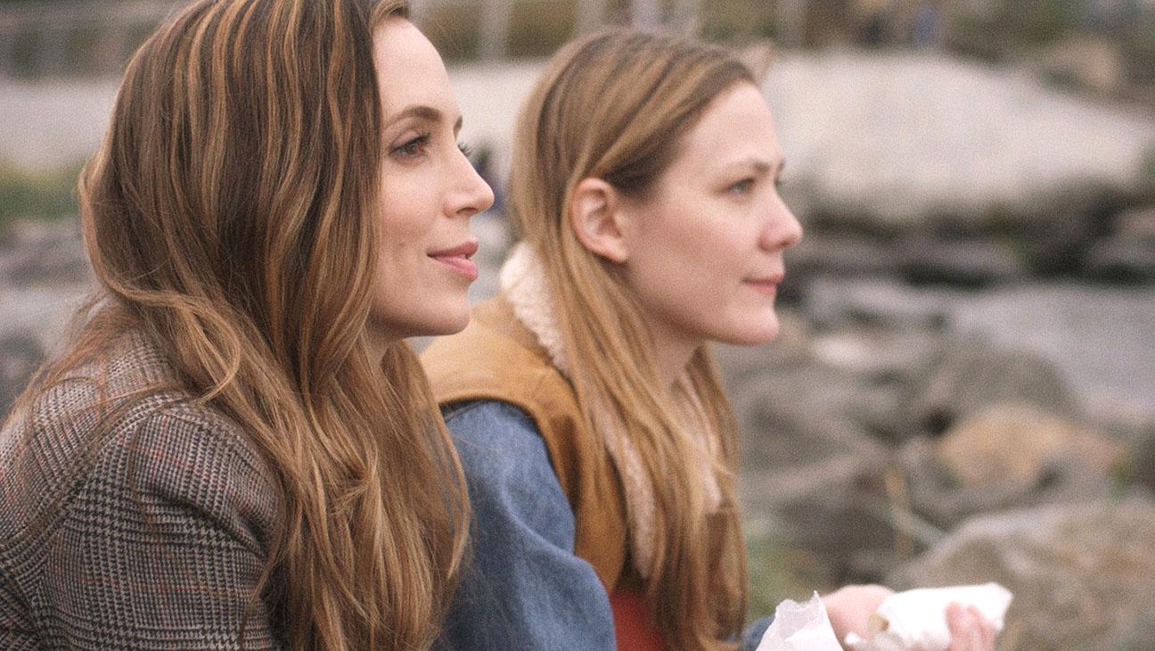Jane Wants a Boyfriend still 1 - H 2015