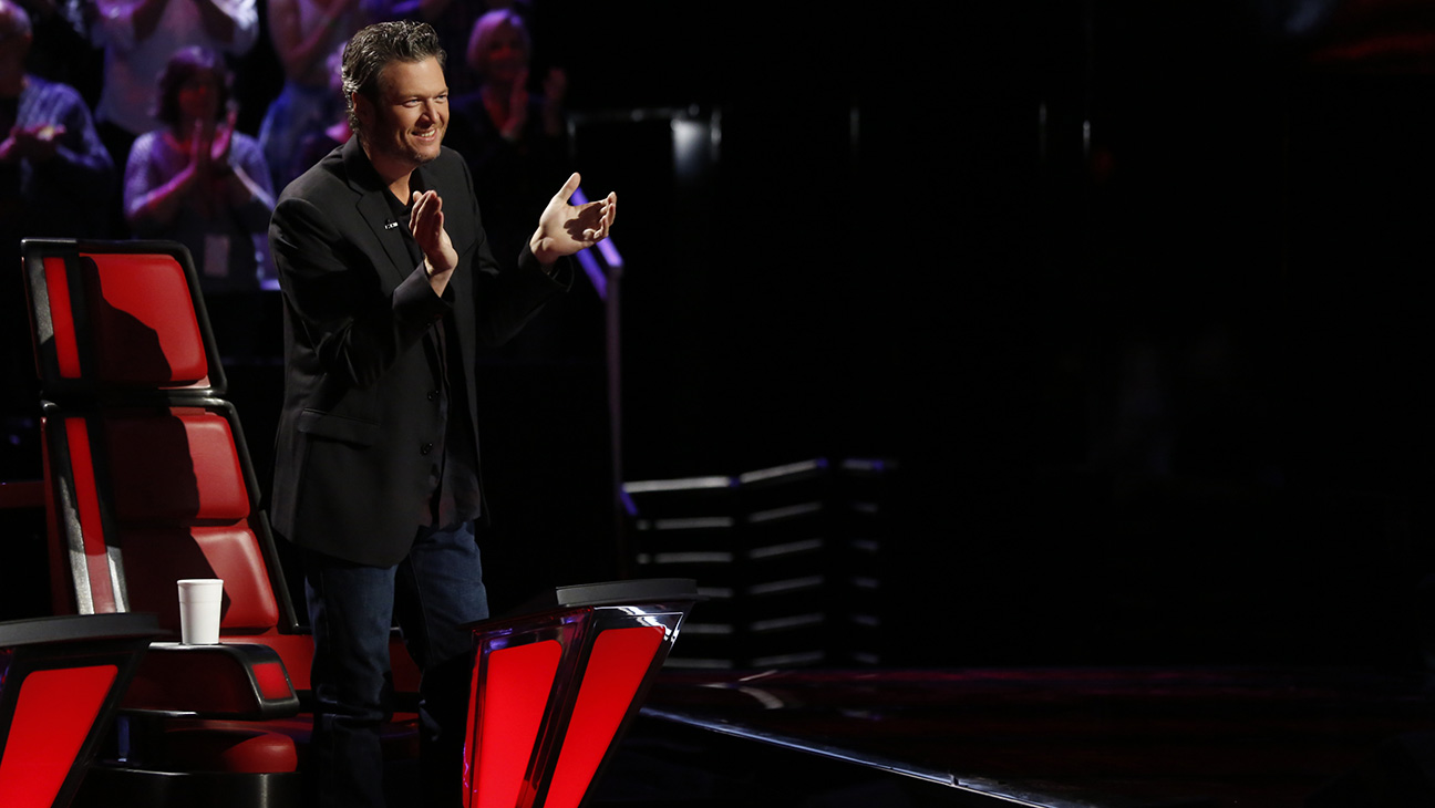 The Voice Season 9 Top 10 Revealed - H 2015