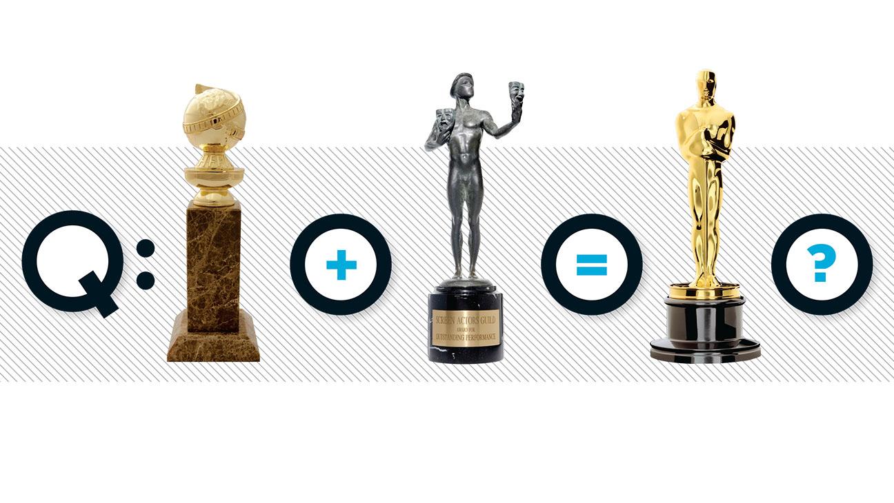 Oscar Nod Adding Comp - H 2015