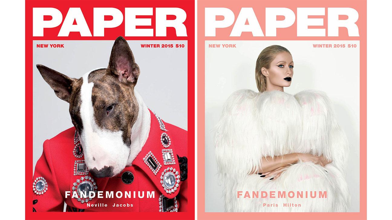Paper_Winter_2015_Covers_Split - H 2015