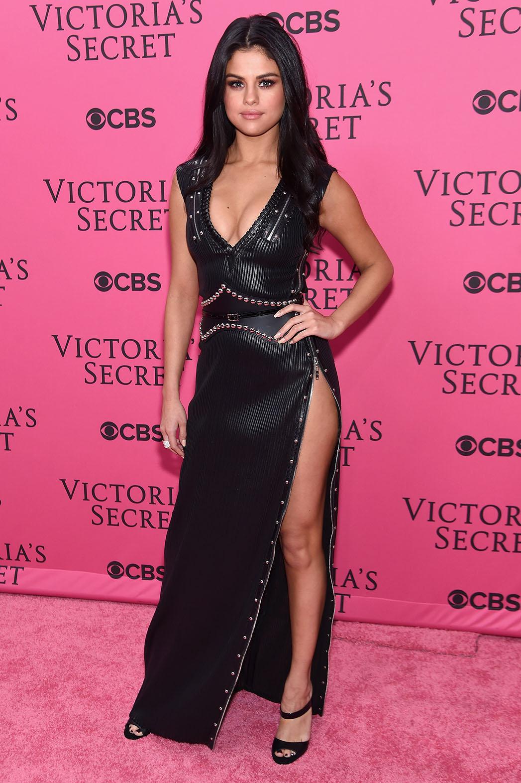 Selena Gomez - P 2015