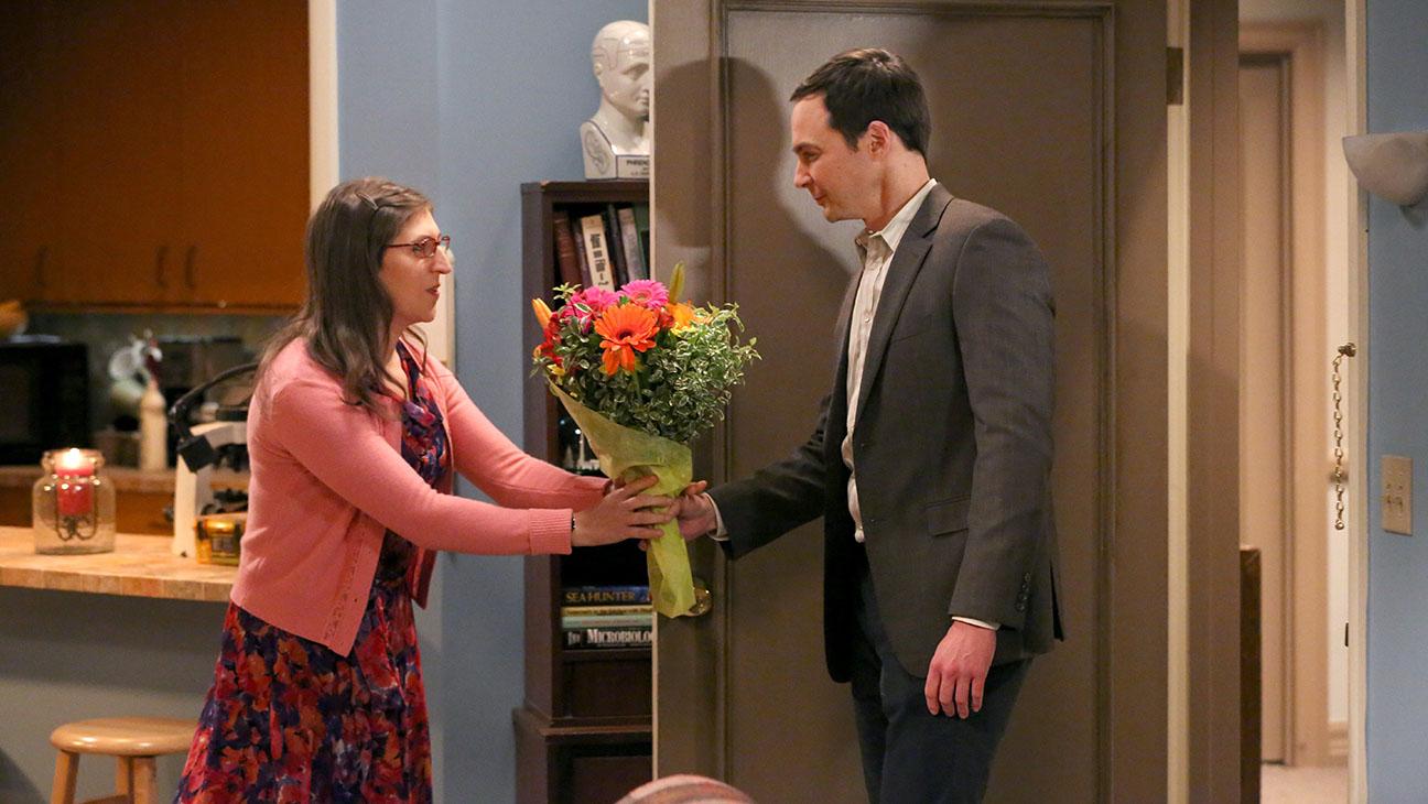The Big Bang Theory S09E11 Still 1 - H 2015