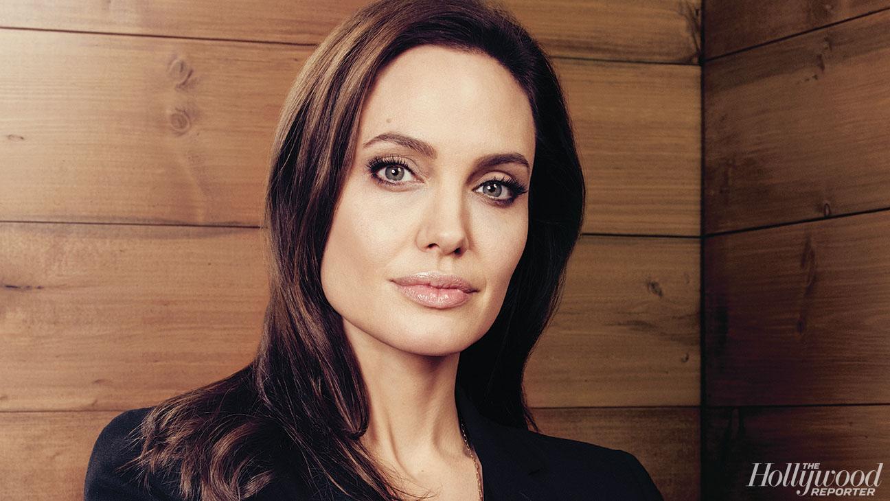 THR_Angelina_Jolie_2014_Directors_RT_9797_10_0498 - H 2015