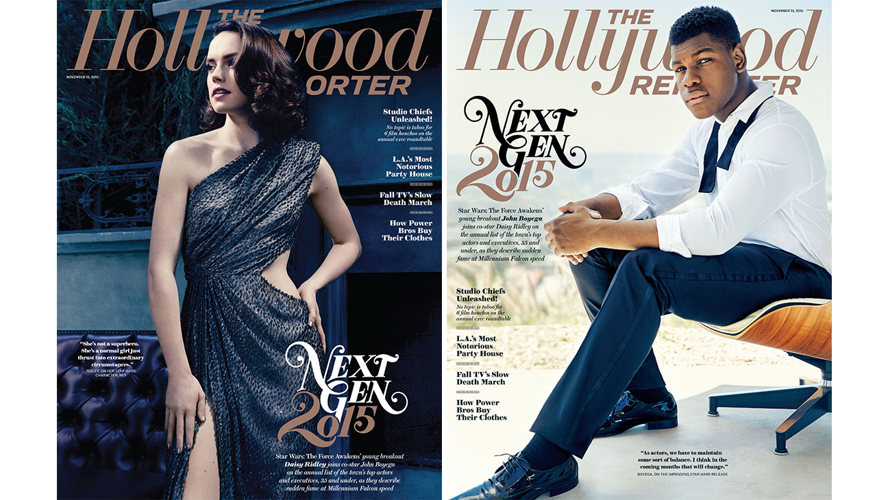 THR_Issue_37_Star_Wars_Cover_Split - H 2015