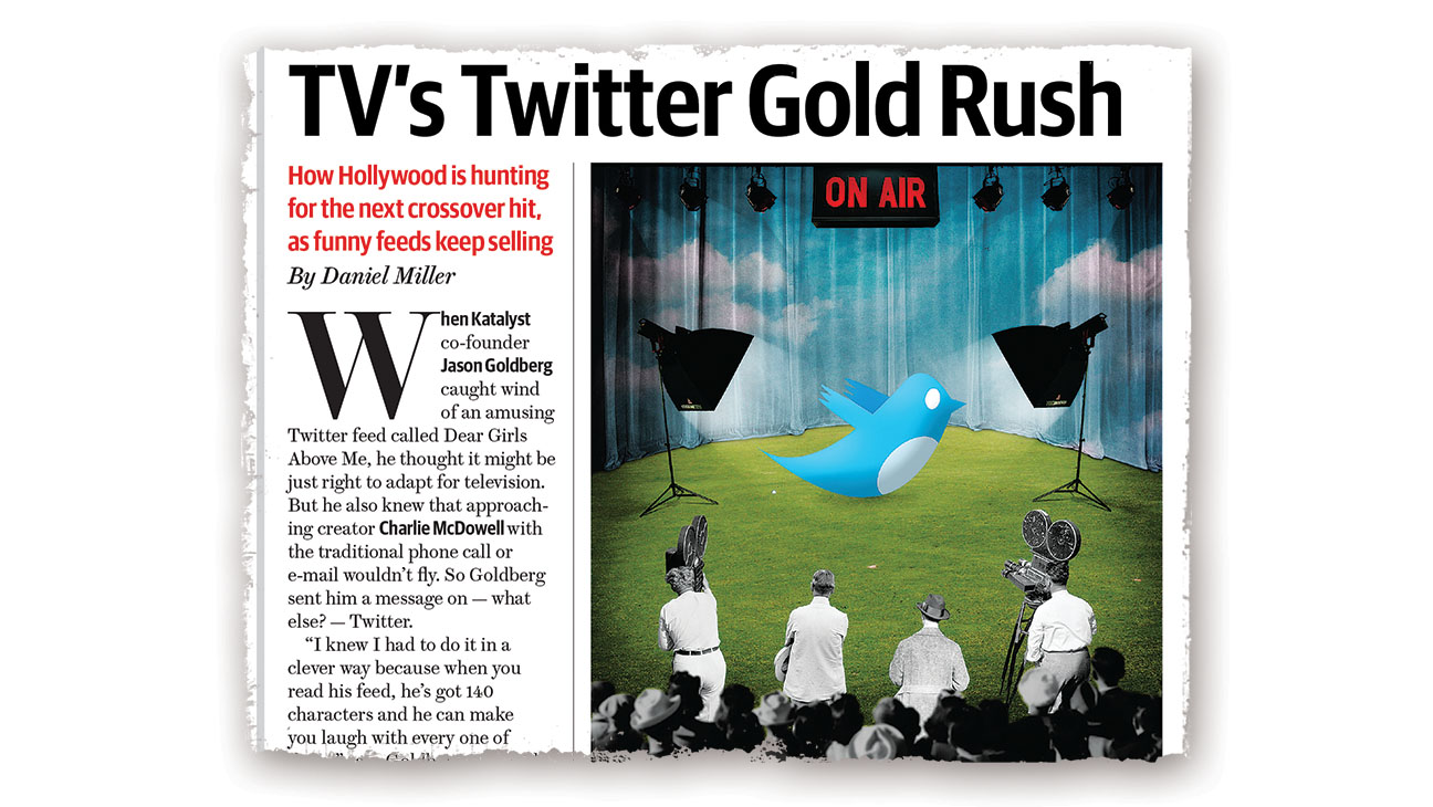TV's_Twitter_Gold_Rush_Article_Snippet - H 2015