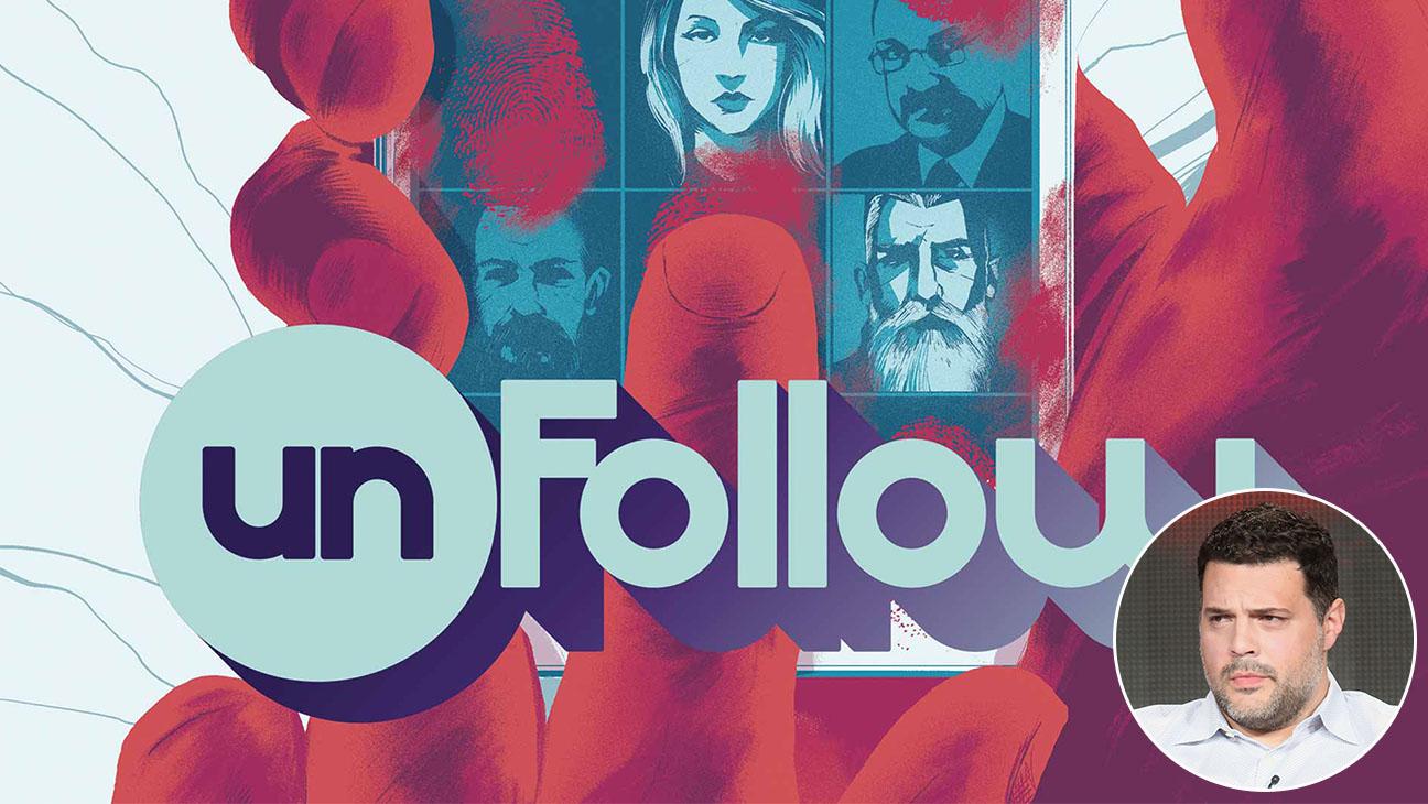 Unfollow_Cover_Michael_Narducci_Inset - H 2015