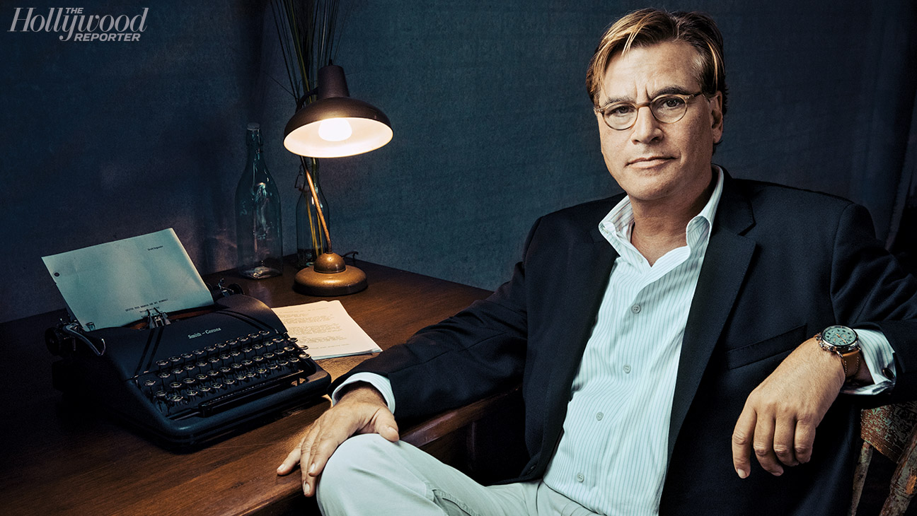 <p>&ldquo&#x3B;I didn&rsquo&#x3B;t know anything about Steve Jobs. And more importantly, I didn&rsquo&#x3B;t care that much.&rdquo&#x3B;</p>