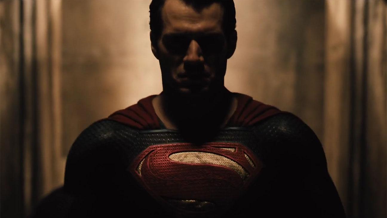 Batman vs Superman Sneak Still - H 2015