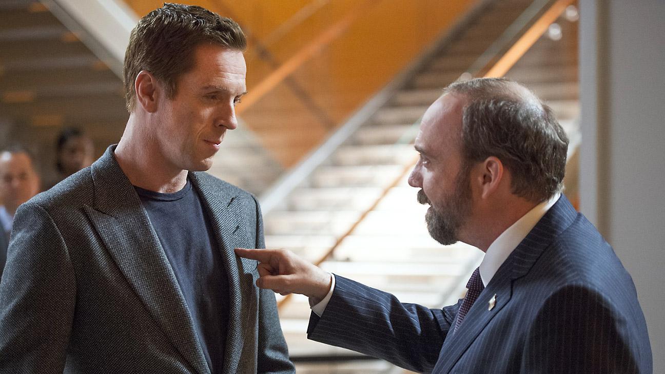 Billions S01E01 Still - H 2015