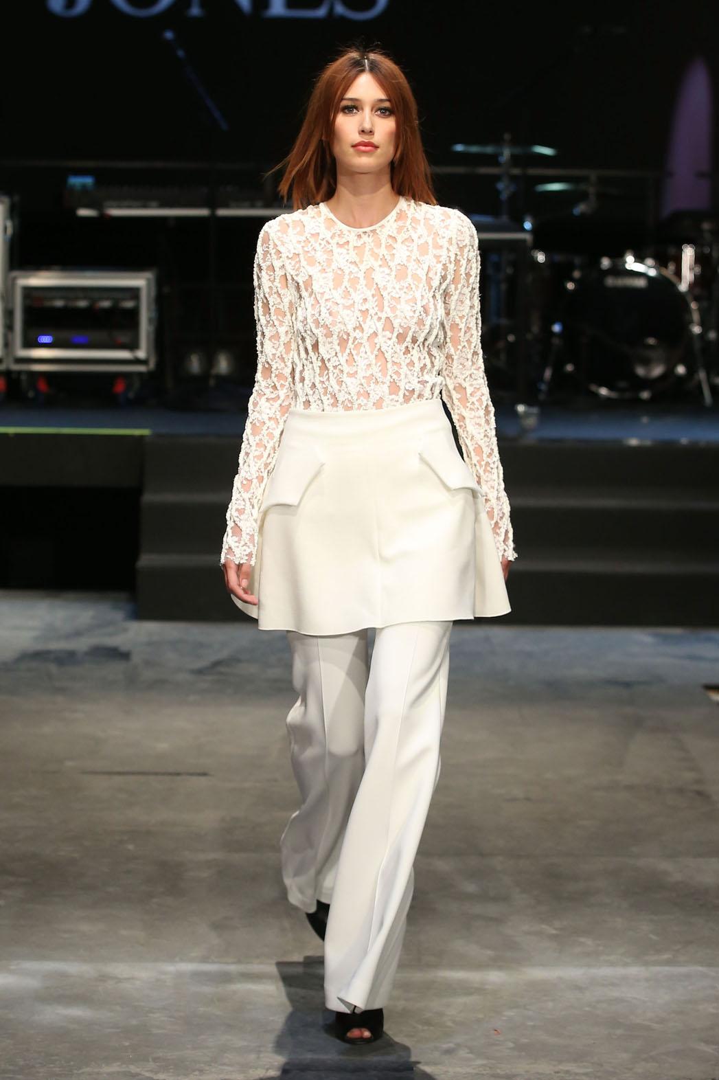 Australian Fashion - P 2015