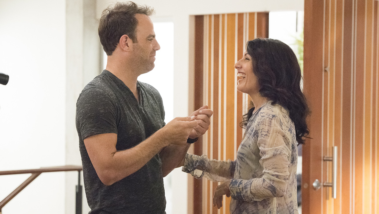 Girlfriends Guide to Divorce - H 2015