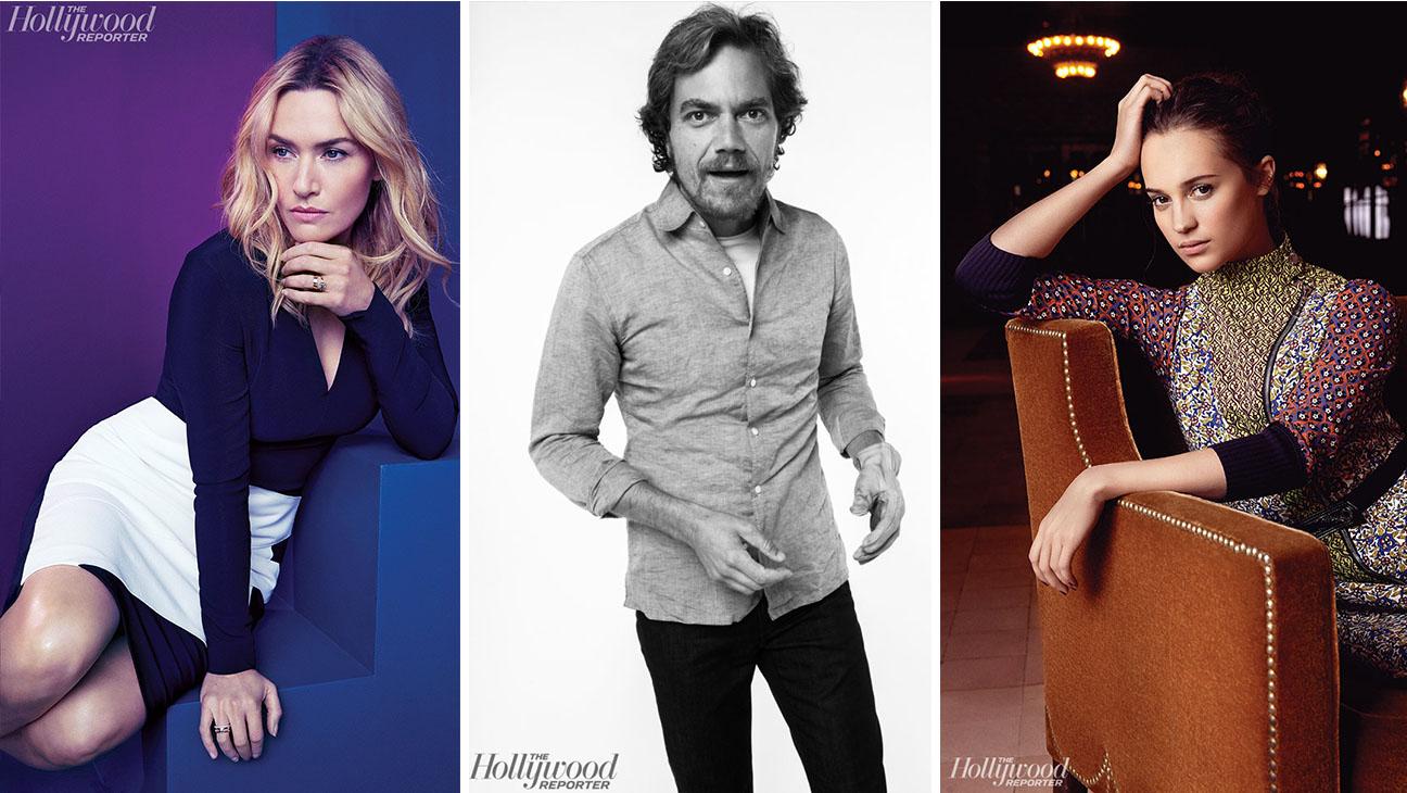 Golden Globes Reactions Split - H 2015