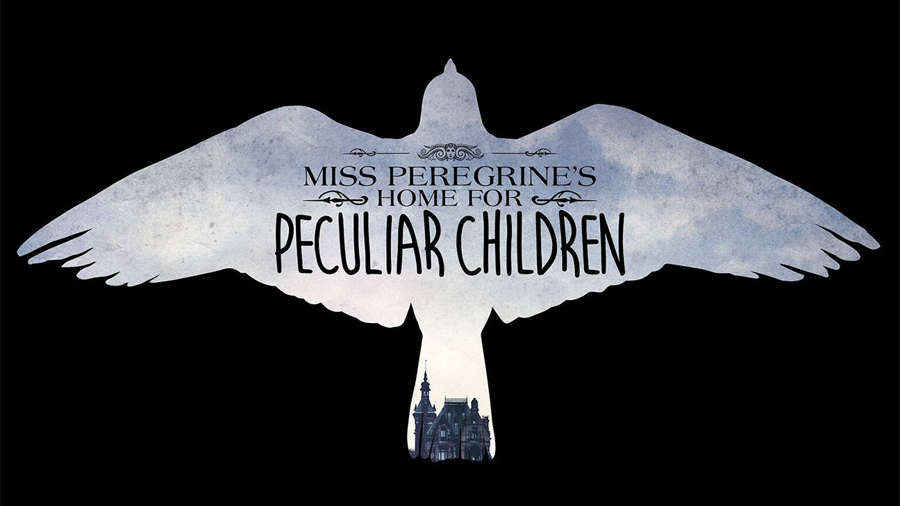 miss_peregrines_home_for_peculiar_children_Bird_outline_art - H 2015
