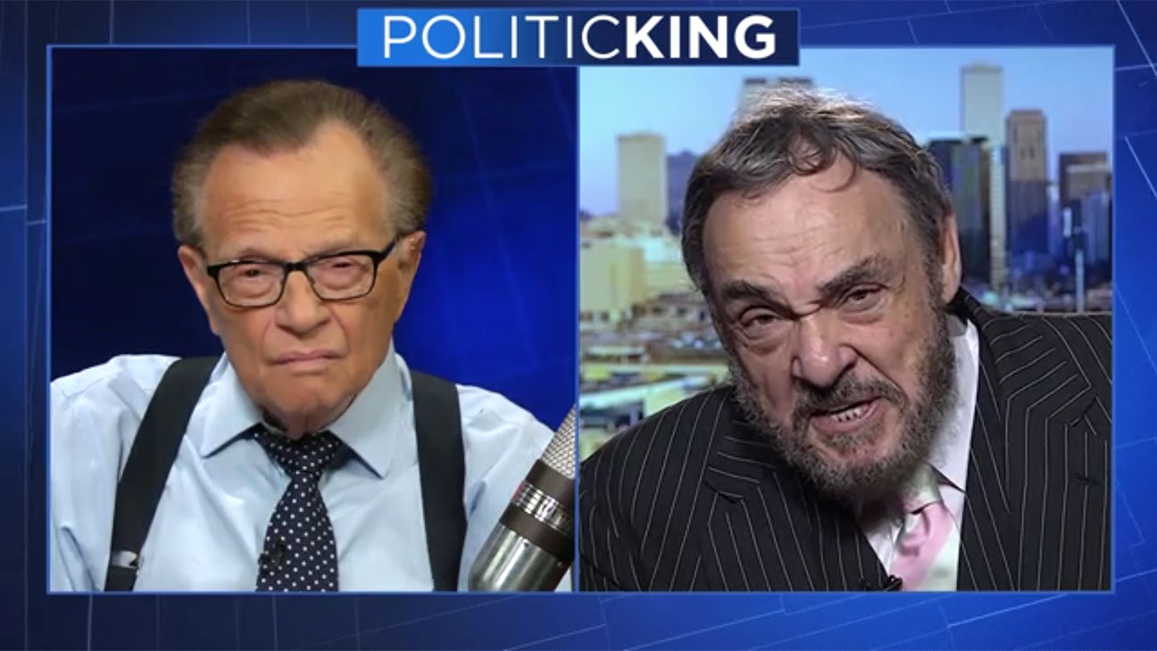 Politicking_John_Rhys_Davies_Screengrab - H 2015