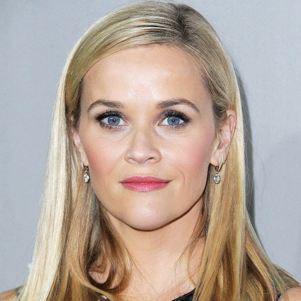 Reese Witherspoon - H 2015