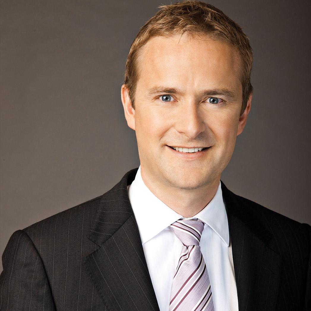 Simon Sutton - S 2015