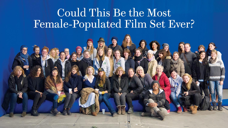 "<p><span data-scayt_word=""SplashD-chastain"" data-scaytid=""1"">SplashD-chastain</span> Most Female Populated Film Set - H 2015</p>"