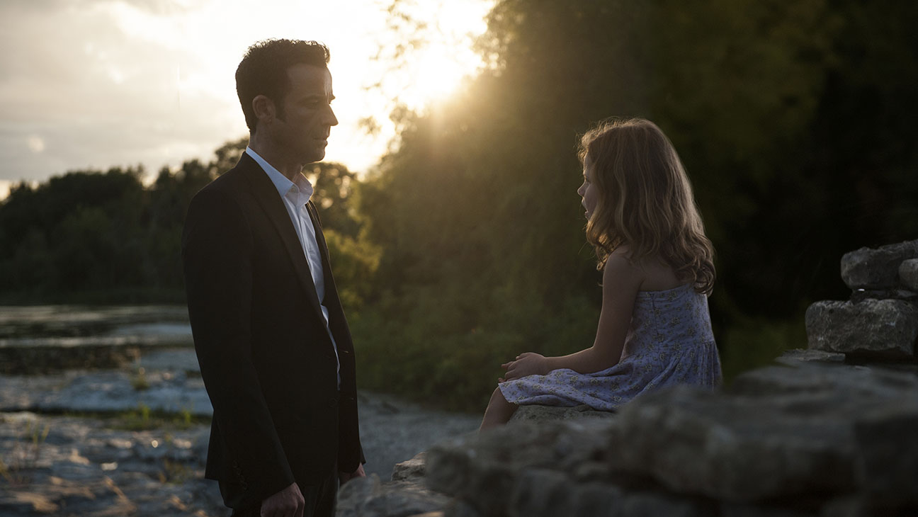 The Leftovers S02E08 Still - H 2015