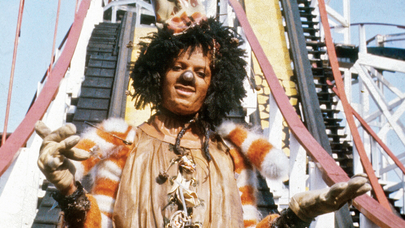 The Wiz - H 2015