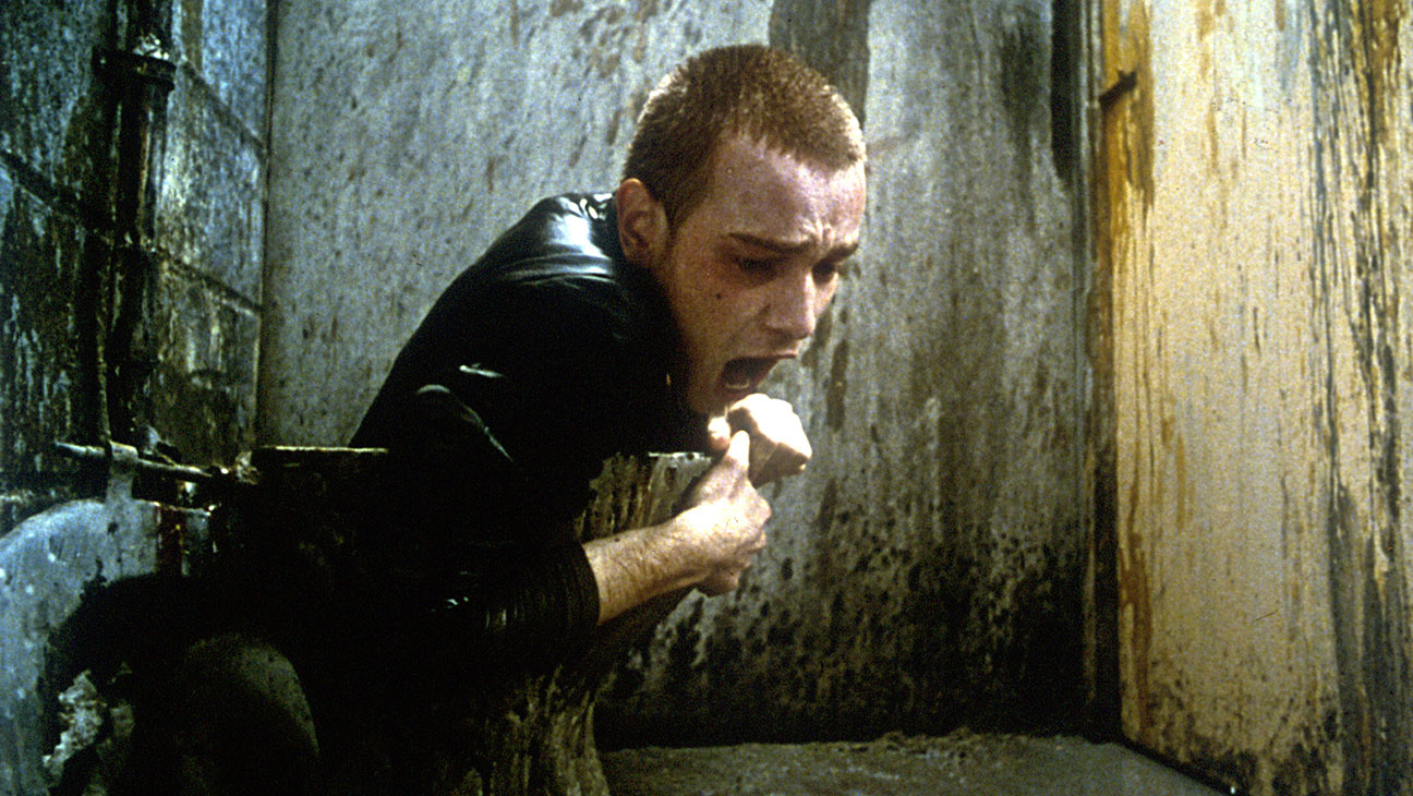 Trainspotting Still 2 - H 2015
