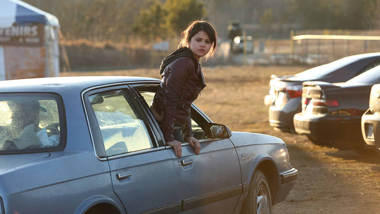 The Fundamentals of Caring - Still 2 -Selena Gomez - H 2016