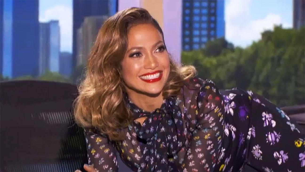 American Idol XV Auditions Night 1 Still - H 2015