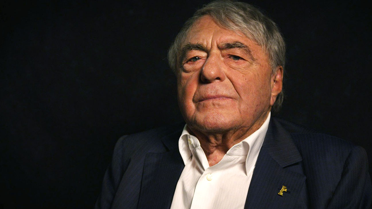 2016 Oscar Nominated Short Films Documentary: CLAUDE LANZMANN SPECTRES OF THE SHOAH - H 2016