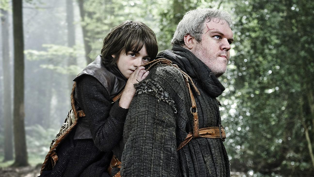 Game of Thrones Heros 10 - H 2016