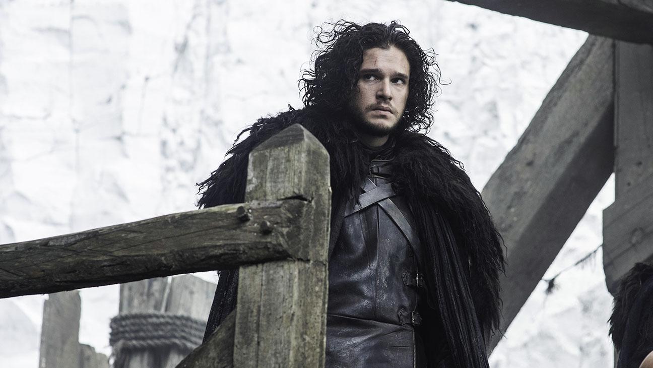 Game of Thrones Heros 9 - H 2016