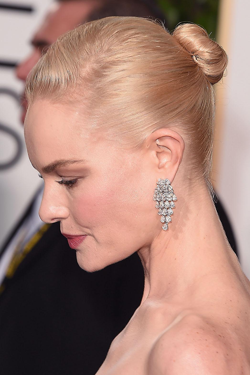Kate Bosworth - P 2016
