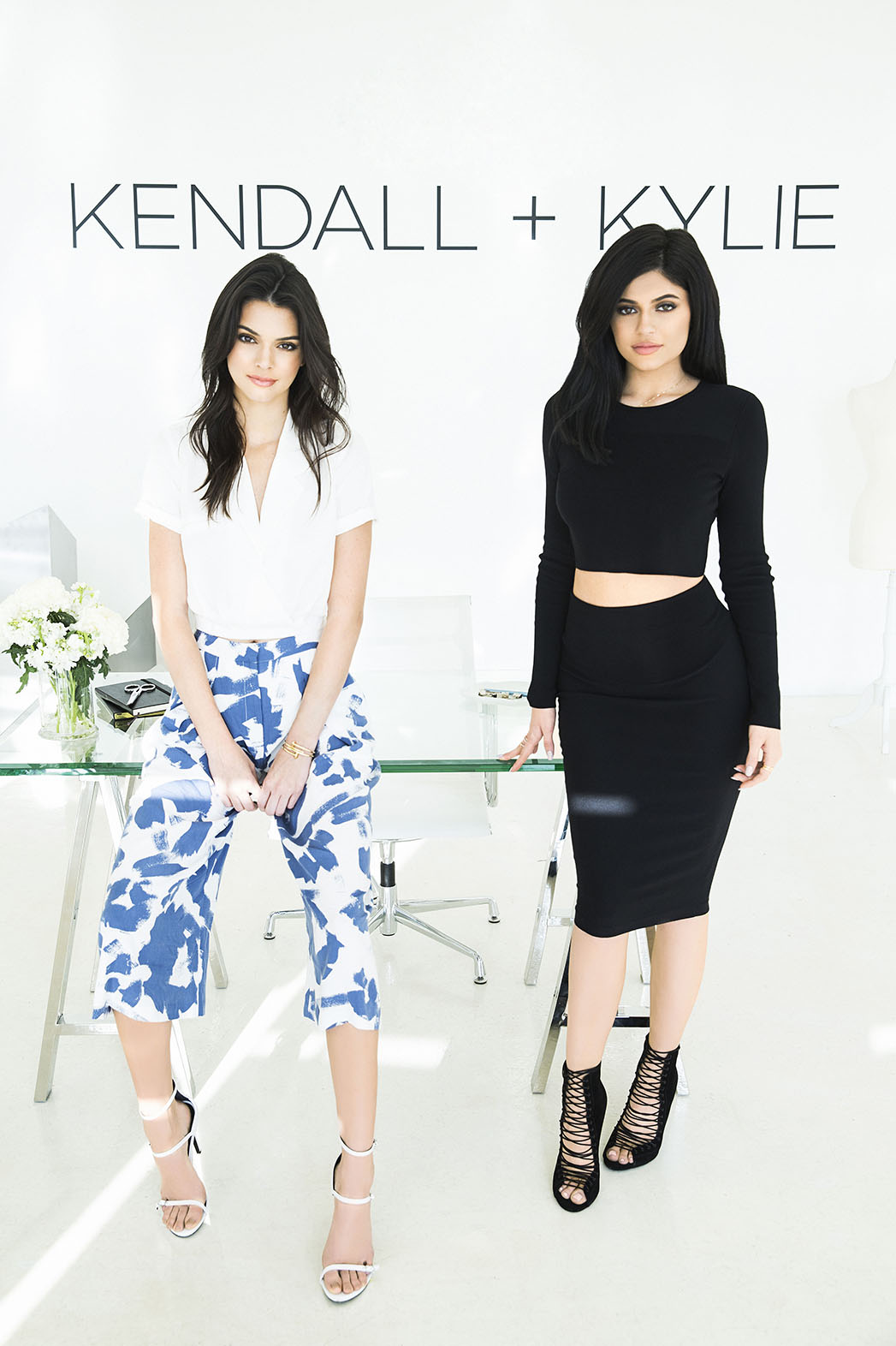kendall and kylie - P 2016.jpg