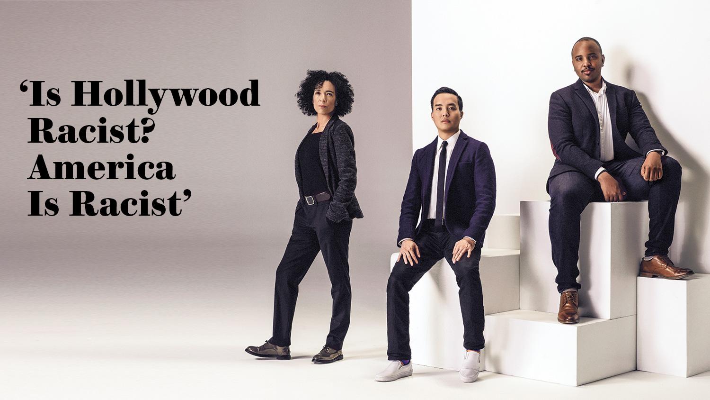 "<p><span data-scayt_word=""SplashD-Hollywood_racismB"" data-scaytid=""1"">SplashD-Hollywood_racismB</span> - H 2016</p>"