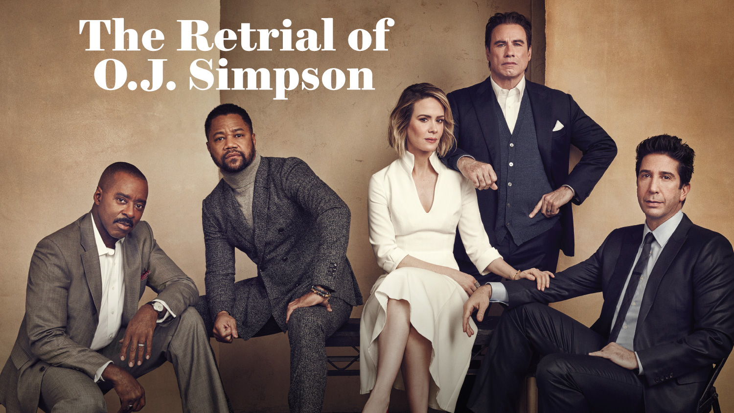 Fx S American Crime Story Season 2 Plan Revealed Exclusive Hollywood Reporter