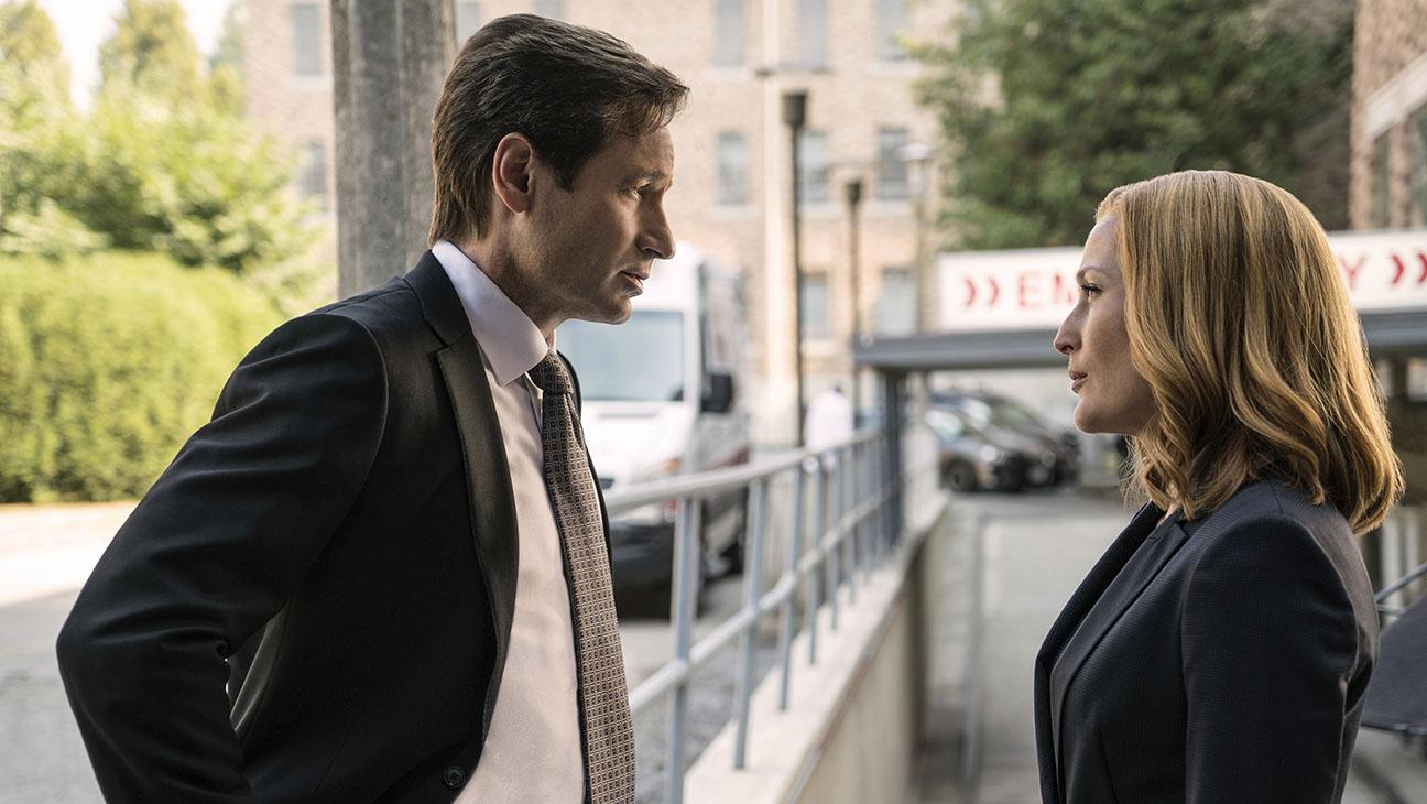 X-Files S01 Premiere Still 1 - H 2016