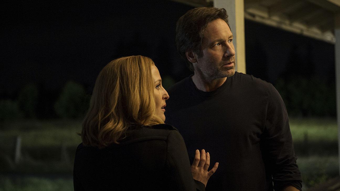X-Files S01 Premiere Still 2 - H 2016