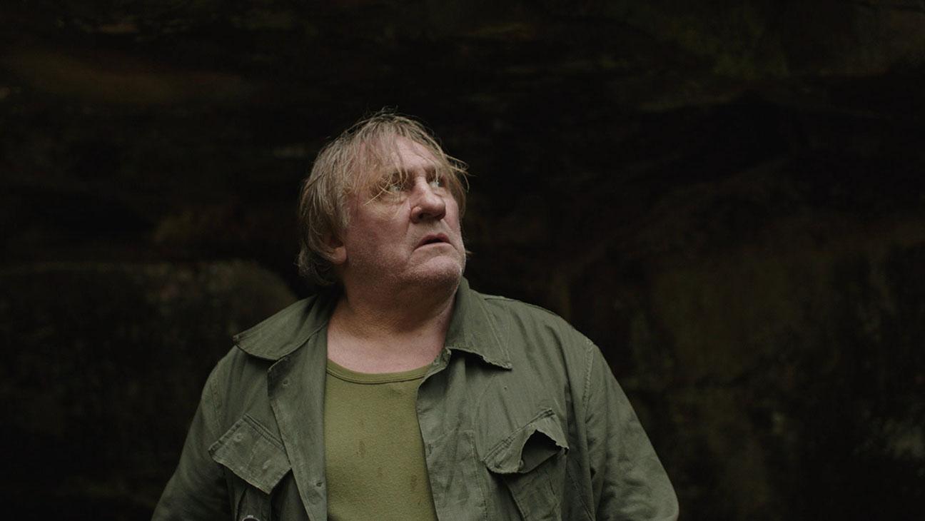 The End still 1 - Gérard Depardieu - H 2016