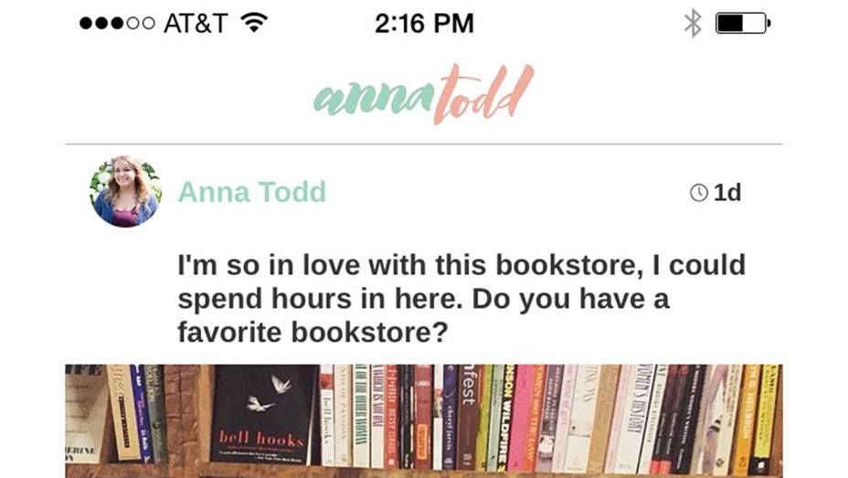 Anna_Todd_App - P 2016