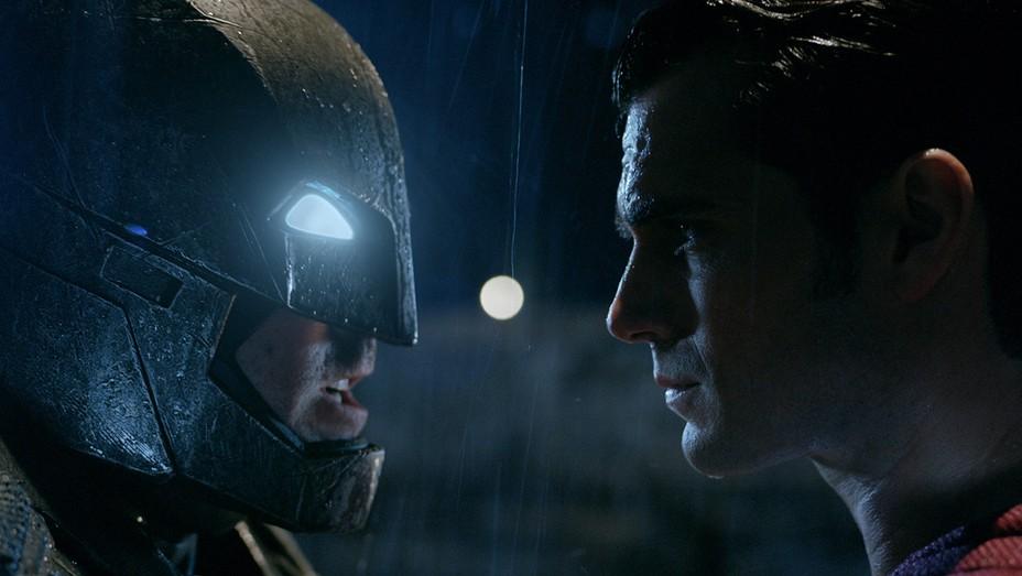 Batman vs. Superman Still - H 2016