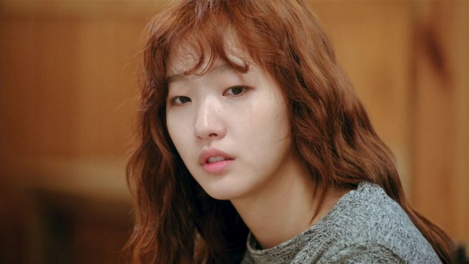 Cheese in the Trap Still - H 2016