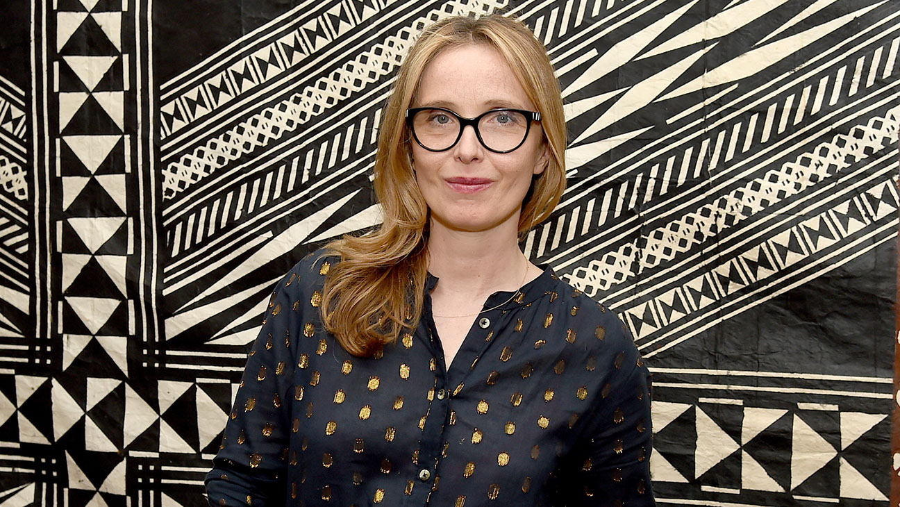 Julie Delpy - H 2016