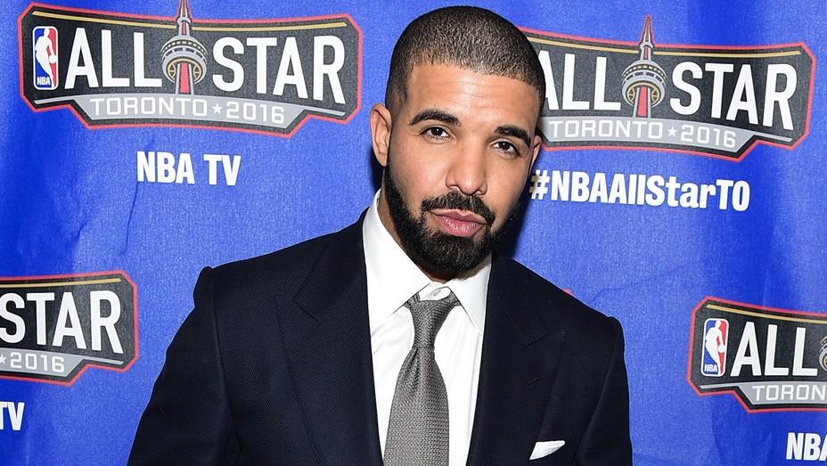 Drake - H 2016